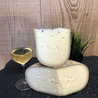 fromage ossau iraty