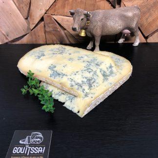 Fromage bleu