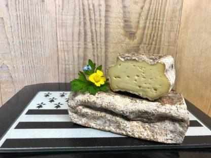 Fromage breton