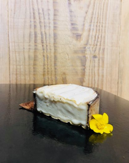 claousou fromage brebis