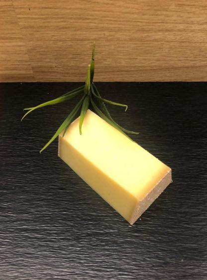 comté fromage