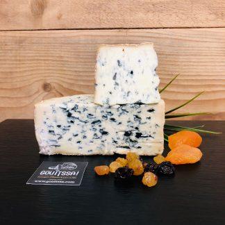 fromage fourme d ambert