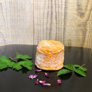 fromage langres