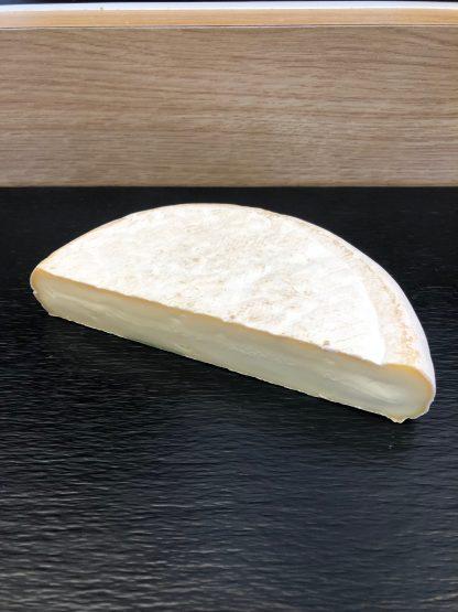 fromage reblochon